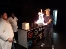 Chemické divadlo
