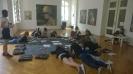 Galerie Sokolská