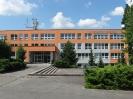 budova školy_4