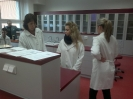 Nová laboratoř_2